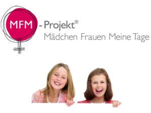 Elternabend mfm-Projekt @ Kirchgemeindehaus | Hindelbank | Bern | Schweiz
