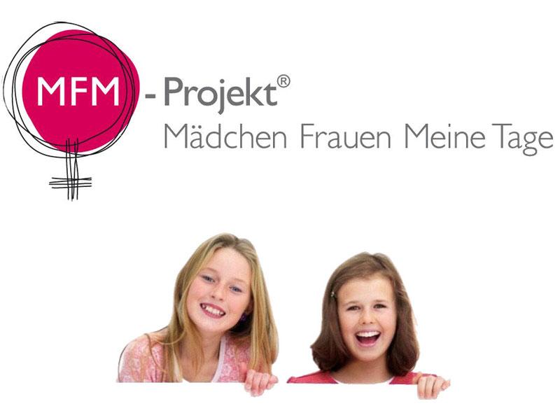 Elternabend mfm-Projekt