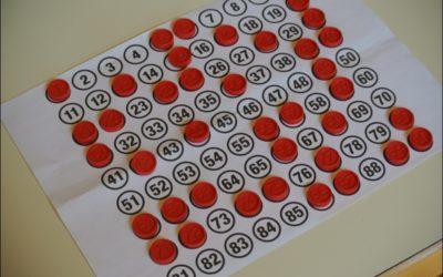 Lotto Ferienpass